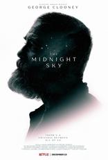 фильм Полночное небо Midnight Sky, The 2020