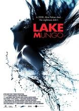 фильм Озеро Мунго Lake Mungo 2008