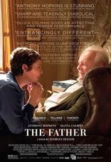 фильм Отец