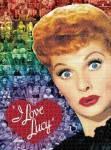 фильм Я люблю Люси I Love Lucy 1951-1957