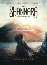 фильм Хроники Шаннары Shannara Chronicles, The 2016-
