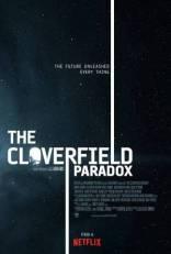 фильм Парадокс Кловерфилда Cloverfield paradox, The 2018