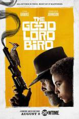 фильм Птица доброго господа The Good Lord Bird 2020
