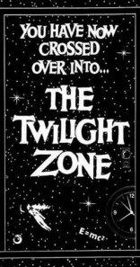 фильм Сумеречная зона Twilight Zone, The 1959
