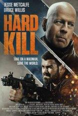 фильм Приказано: уничтожить Hard Kill 2020
