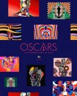 фильм Оскар 2021 The Oscars 2021 2021