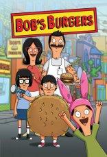 фильм Закусочная Боба Bob's Burgers 2011 –