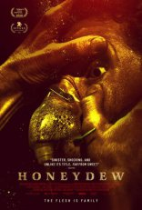 фильм Нектар Honeydew 2020