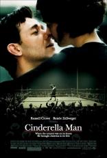 фильм Нокдаун Cinderella Man 2005