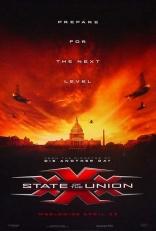фильм Три икса 2: Новый уровень xXx: State of the Union 2005