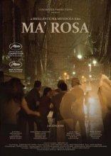 фильм Ма Роза Ma' Rosa 2016