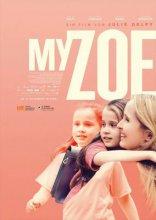 фильм Моя Зои My Zoe 2019