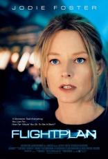 фильм Иллюзия полета Flightplan 2005