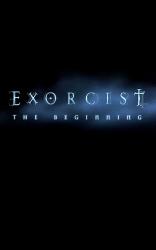 фильм Власть: Приквел изгоняющего дьявола Dominion: Prequel to the Exorcist 2005