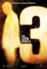фильм 13-й апостол 13th Apostle, The 2006