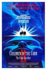 фильм Дети кукурузы 2: Последняя жертва