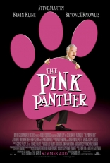 фильм Розовая пантера Pink Panther, The 2006