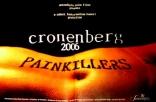фильм Болеутоляющее Painkillers 2006