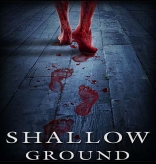 ����� ����� ��������� Shallow Ground 2004