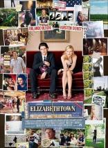 фильм Элизабеттаун Elizabethtown 2005