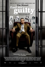 ����� ��������� ���� �������� Find Me Guilty 2006