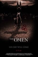 фильм Омен Omen, The 2006