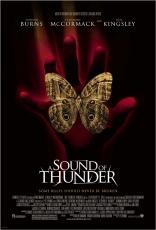 фильм И грянул гром Sound of Thunder 2005