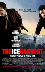 фильм Ледяной урожай