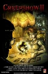 фильм Калейдоскоп ужасов 3 Creepshow III 2006