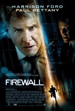фильм Огненная стена Firewall 2006