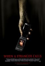 фильм Когда звонит незнакомец When a Stranger Calls 2006