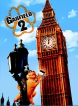 фильм Гарфилд 2 Garfield's A Tale of Two Kitties 2006