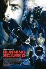 фильм Беги без оглядки Running Scared 2006