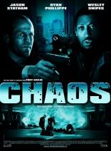 фильм Хаос Chaos 2005I