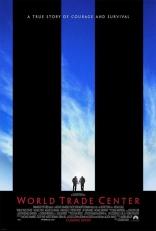 фильм Башни-близнецы World Trade Center 2006
