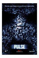 фильм Пульс Pulse 2006