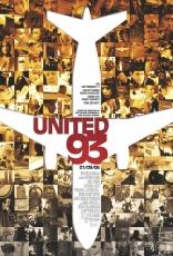 фильм Потерянный рейс United 93 2006