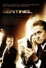 фильм Охранник Sentinel, The 2006