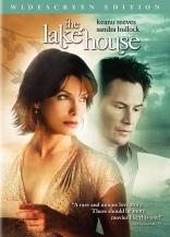 фильм Дом у озера Lake House, The 2006