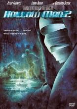 ����� ��������� II Hollow Man II 2006