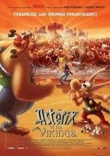 фильм Астерикс и викинги Asterix et les Vikings 2006