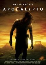 фильм Апокалипсис Apocalypto 2006