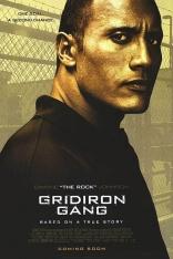 фильм Второй шанс Gridiron Gang 2006