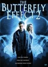 ����� ������ ������� 2 Butterfly Effect 2, The 2006