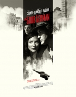 фильм Хороший немец Good German, The 2006