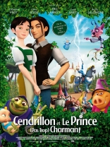 ����� ����� ����������� ������� Happily N'Ever After 2006