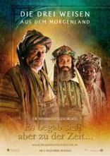 фильм Рождение Христа Nativity Story, The 2006