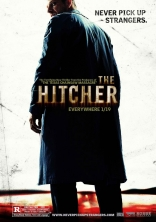 ����� �������� Hitcher, The 2007