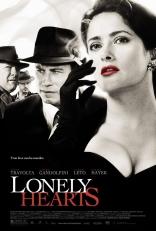 фильм Одинокие сердца Lonely Hearts 2006