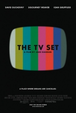 фильм Телевизор* TV Set, The 2006